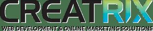 cleartrix logo